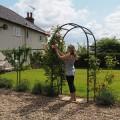 Arch-Fence-1.jpg
