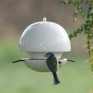 BIR-220-Birdball-Seed-Feeder-White.jpg
