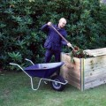 Composter-with-Nick.jpg