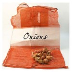 Onion Nets (pack Of 5)