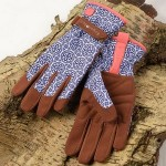Artisan 'love The Glove' Gloves