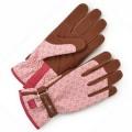 GDA-086-Love-the-Glove-Parisienne.jpg