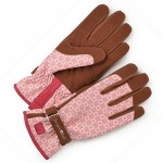 Parisienne 'love The Glove' Gloves