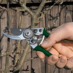 Burgon Ball Pocket Pruner