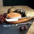 GDA-101-2-Piece-Cheese-Knife-Set.jpg