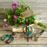 Cut Flower Kit