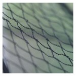 Poultry Heavy-duty Roof Netting