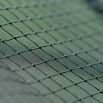 Super Heavy Duty Netting 2m Wide