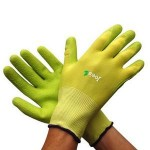 Joe's Essential Gloves (large)