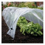 Giant Crop Tunnel – Pack Of 2