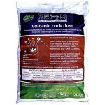 Remin Volcanic Rock Dust – 20kg Bag