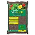 Strulch Garden Mulch – Bulk Deliveries