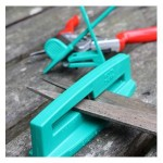 Multi Sharp Sharpening Set