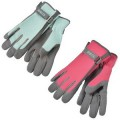 GGT-127-and-GND-025-SC-Gloves.jpg