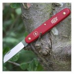 Felco Victorinox General Purpose Knife