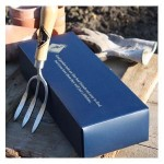 Sneeboer Hand Tool Gift Boxes
