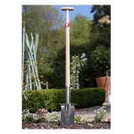 Ladies Long Narrow Spade