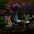 GND-005-Illuminated-Fairies-night.jpg