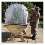 Hoop And Cover Kits For Maxi Manger