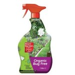 GPC-903-Bug-Spray.jpg