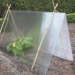 Twinwall Polycarbonate Panels