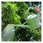 Haws 5ltr Watering Cans