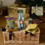Christmas Gardening Gift Sets With Free Hamper