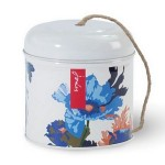 Joules String Dispenser Floral