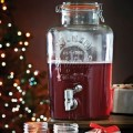 Kilner-Drink-Dispenser-Wine.jpg