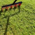 Lawn-Spike-Aerator-1.jpg