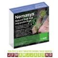 Nemasys-GYO-with-Months.jpg