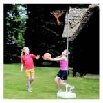 Garden Netball Set