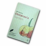 Children's Vegetable Garden Gift Voucher