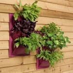Verti-plant (2 Pack)